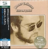 Elton John - Honky Chateau [Mini LP SHM-CD]