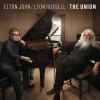 Elton John & Leon Russell - The Union [Vinyl 2LP]