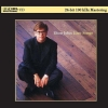 Elton John - Love Songs [K2HD CD]