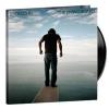 Elton John - The Diving Board [180g Vinyl 2LP] 2013