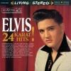 Elvis Presley - 24 Karat Hits [45 RPM 180g Vinyl 3LP]