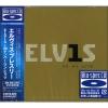 Elvis Presley - Elv1s 30 #1 Hits [Blu-spec CD]
