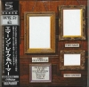 Emerson, Lake & Palmer - Pictures at an Exhibition [Mini LP SHM-CD]