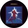 Enigma - MCMXC a.D. [Vinyl PICTURE LP] 2013