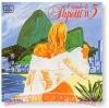 Fausto Papetti - Il Mondo Di Papetti, Vol. 3