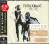 Fleetwood Mac - Rumours [SHM-CD]