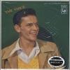 Frank Sinatra - The Voice [200g Vinyl LP]