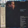 Frank Sinatra - Sinatra & Company [Mini LP SHM-CD]