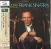 Frank Sinatra - My Way [Mini LP SHM-CD]