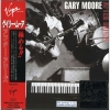 Gary Moore - After Hours [Mini-LP CD]