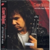 Gary Moore - After The War [Mini-LP CD]