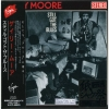 Gary Moore - Still Got The Blues [Mini-LP CD]