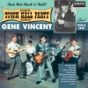 Gene Vincent - Live At Town Hall Party 1958 & 1959 [Vinyl LP]