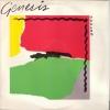 Genesis - Abacab [Vinyl LP] Used