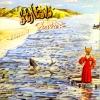 Genesis - Foxtrot [180g Vinyl LP]