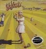 Genesis - Nursery Cryme [200g Vinyl LP]