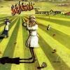 Genesis - Nursery Cryme [180g Vinyl LP]