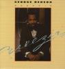 George Benson - Breezin' [Japan Vinyl LP] Used