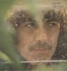 George Harrison - George Harrison [Vinyl LP] used