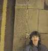 George Harrison - Somewhere In England [Vinyl LP] used