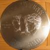 Grand Funk Railroad - E Pluribus Funk [Vinyl LP] used