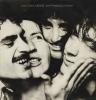Grand Funk Railroad - Good Singin' Good Playin' [Vinyl LP] used