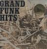 Grand Funk Railroad - Grand Funk Hits [Vinyl LP] used