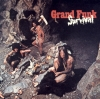 Grand Funk Railroad - Survival [Vinyl LP] used