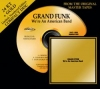 Grand Funk - We're An American Band [24KT Gold CD]