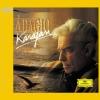 Herbert von Karajan - Adagio [XRCD24]