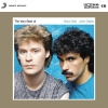 Hall & Oates - The Very Best Of Hall & Oates [K2HD CD]