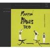 Hampton Hawes - The Trio Volume 1 [XRCD]