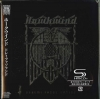 Hawkwind - Dremi Fasol Latido [Mini LP SHM-CD]