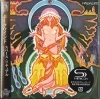 Hawkwind - Space Ritual (2CD) [Mini LP SHM-CD]