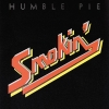 Humble Pie - Smokin' [SHM-SACD]