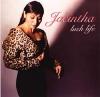 Jacintha - Lush Life [SACD]