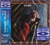 Janis Joplin - Pearl [Blu-spec CD]