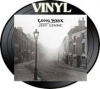 Jeff Lynne - Long Wave [Vinyl LP]