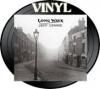 Jeff Lynne - Long Wave [Vinyl LP]