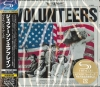 Jefferson Airplane - Volunteers [SHM-CD]