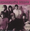 Jefferson Airplane - Surrealistic Pillow [180g Vinyl LP]