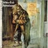 Jethro Tull - Aqualung [Mini-LP CD]