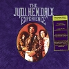 Jimi Hendrix - The Jimi Hendrix Experience [Box Sets]