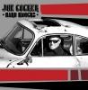 Joe Cocker - Hard Knocks [Vinyl LP]