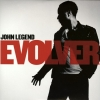 John Legend - Evolver [Vinyl 2LP]