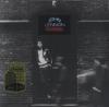 John Lennon - Rock 'N' Roll [180g Vinyl LP]