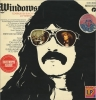 Jon Lord - Windows [Vinyl LP] used