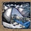Jonathan Wilson - Gentle Spirit [Vinyl 2LP]