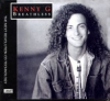 Kenny G - Breathless [XRCD2]