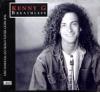 Kenny G - Breathless [XRCD2]